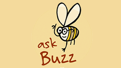 Ask Buzz